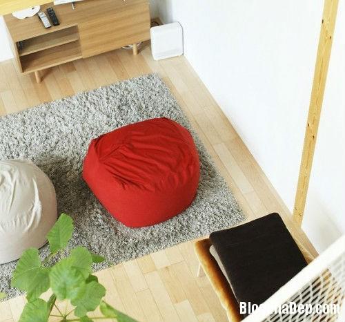 1398877572 13 Ngôi nhà lấy cảm hứng từ phong cách Zen Nhật Bãn