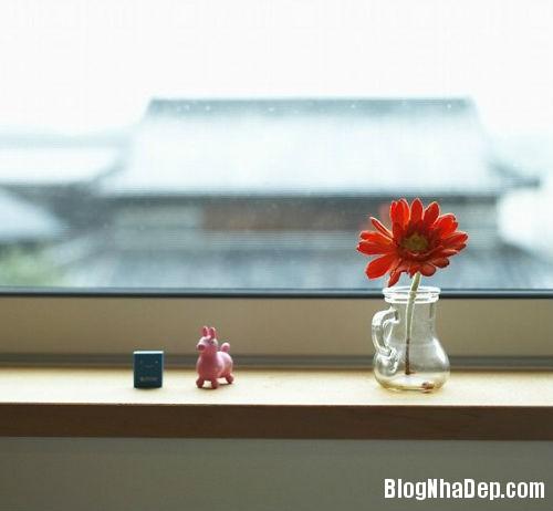 1398877572 16 Ngôi nhà lấy cảm hứng từ phong cách Zen Nhật Bãn