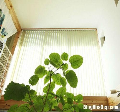 1398877572 17 Ngôi nhà lấy cảm hứng từ phong cách Zen Nhật Bãn