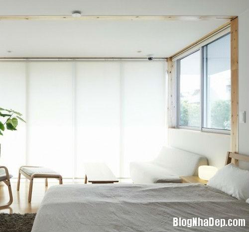 1398877572 7 Ngôi nhà lấy cảm hứng từ phong cách Zen Nhật Bãn