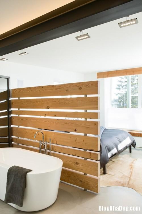 1402112358 11 Ngôi nhà 3 tầng hiện đại ở Vancouver