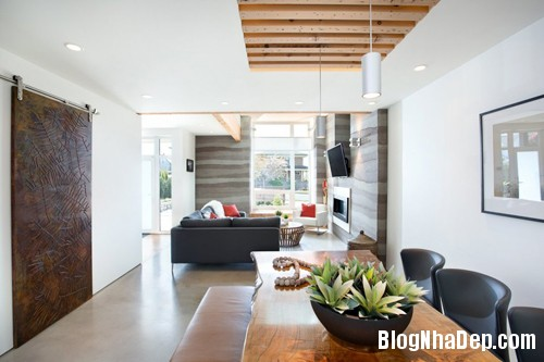 1402112358 7 Ngôi nhà 3 tầng hiện đại ở Vancouver