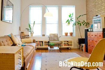 146 10bq1 Tự tin trang trí nhà cửa thêm phần quyến rũ