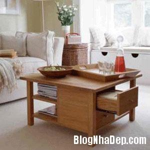146 10bq2 Tự tin trang trí nhà cửa thêm phần quyến rũ