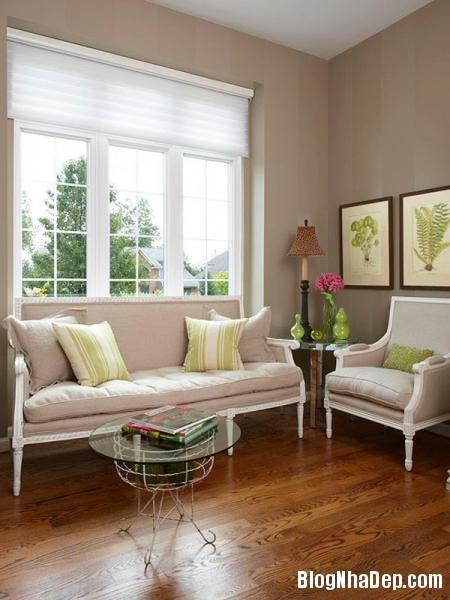 153 15 Những mẫu phòng khách tươi sáng cho ngôi nhà bạn