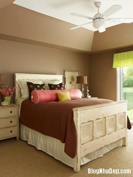153 16 Những mẫu phòng khách tươi sáng cho ngôi nhà bạn