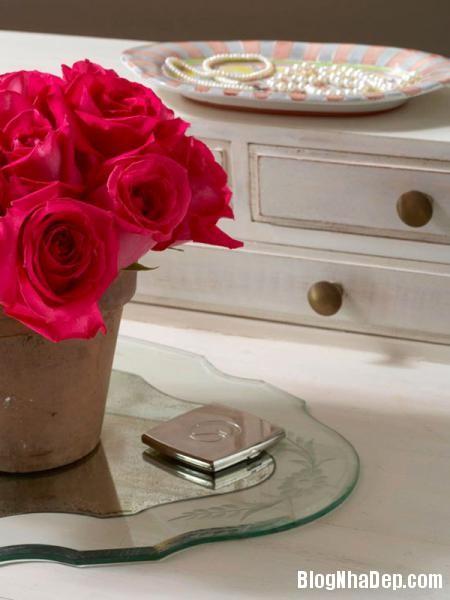 153 18 Những mẫu phòng khách tươi sáng cho ngôi nhà bạn