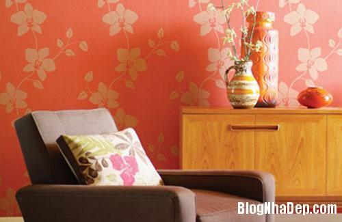 153 29 Những mẫu phòng khách tươi sáng cho ngôi nhà bạn