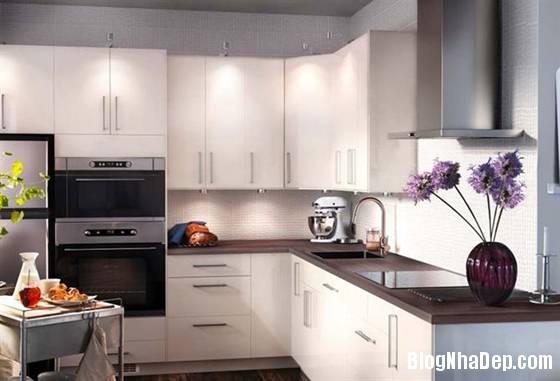 20130312162618 image006 Trang trí nội thất hiện đại cho nhà ống