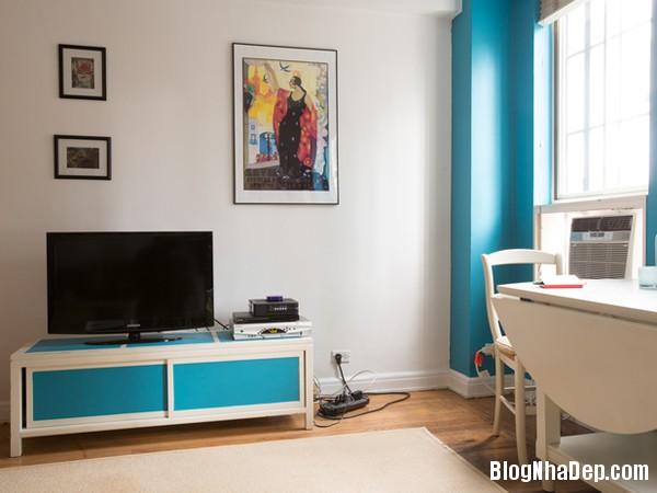 20140526071826118 Làm mới nội thất cho căn hộ bớt đơn điệu