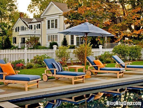 20140609041453870 Làm đẹp cho hồ bơi tại nhà