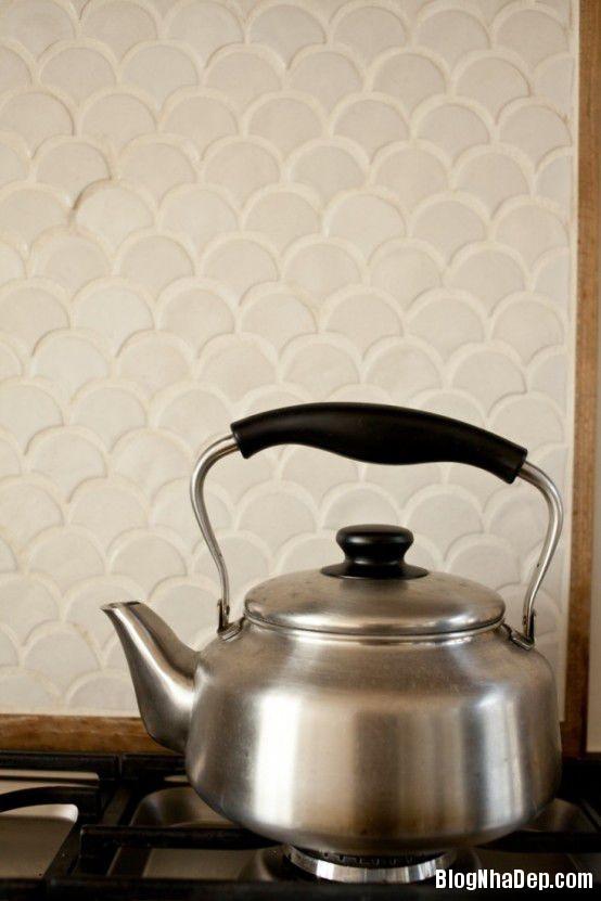 20140617073339402 Gian bếp độc đáo kết hợp giữa phong cách Nhật Bản với phong cách truyền thống của Na Uy