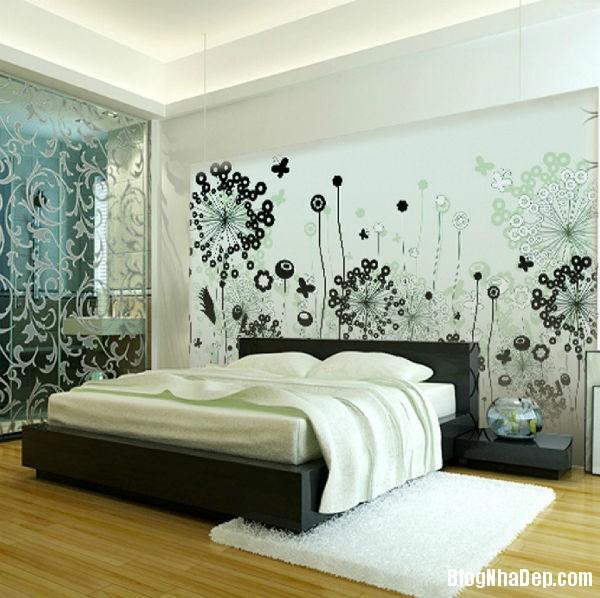 20a112644baoxaydungimage001 Bí quyết trang trí căn phòng ngủ nhỏ
