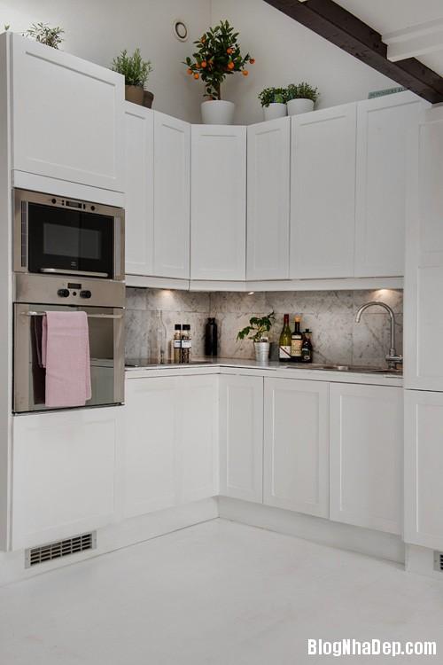 423758054c Thiết kế nội thất cho căn hộ 36m2