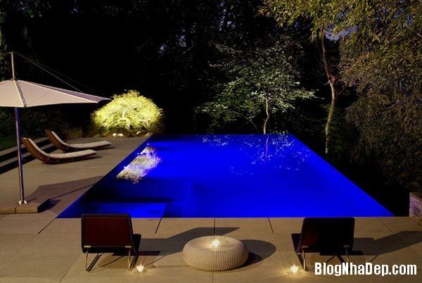 70397 Thiết kế đẹp mắt cho hồ bơi