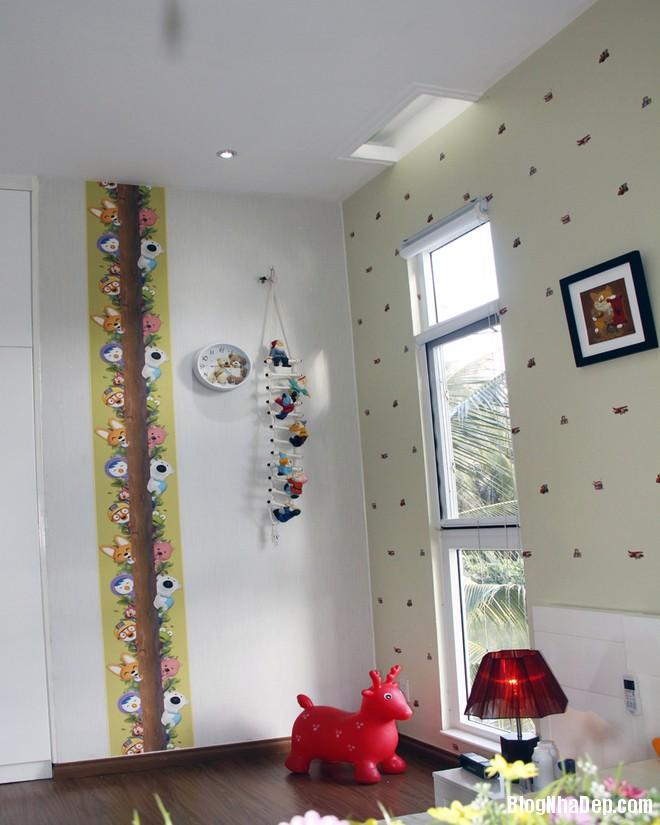 Anh sang tu nhien chan hoa khap ngoi nha 1396926562 660x0 Thiết kế nội thất tiện nghi cho ngôi nhà cấp 4