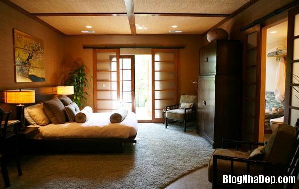 a10 1395851482 Phong cách trang trí Á Đông trong nhà ở hiện đại