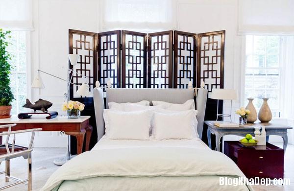 a9 1395851464 Phong cách trang trí Á Đông trong nhà ở hiện đại
