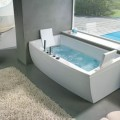 angular-bathtub-with-head-rest-665x440-500x330