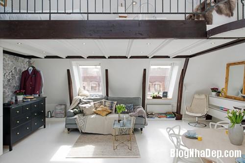b79951e4b3 Thiết kế nội thất cho căn hộ 36m2