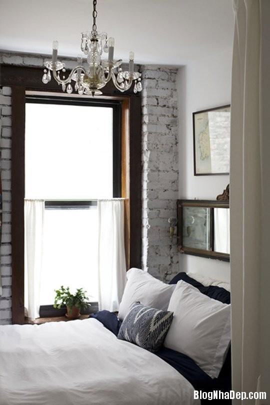 cai tao phpng 2 ea054 Cải tạo lại nội thất cho căn hộ nhỏ xinh