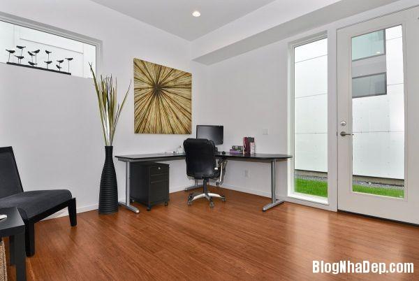 file.377082 Thiết kế văn phòng theo phong cách đơn giản