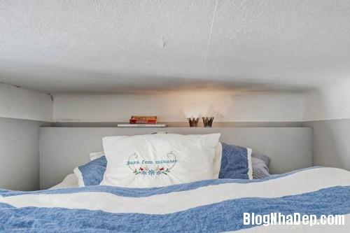 file.389525 Sắp xếp không gian sống trong căn hộ chung cư diện tích 34 m2