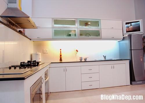 file.390766 Ngôi nhà 3 tầng với thiết kế lệch tầng tiện lợi
