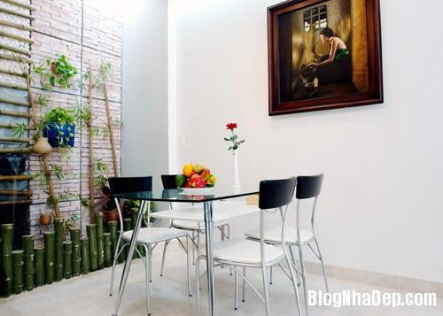 file.390767 Ngôi nhà 3 tầng với thiết kế lệch tầng tiện lợi