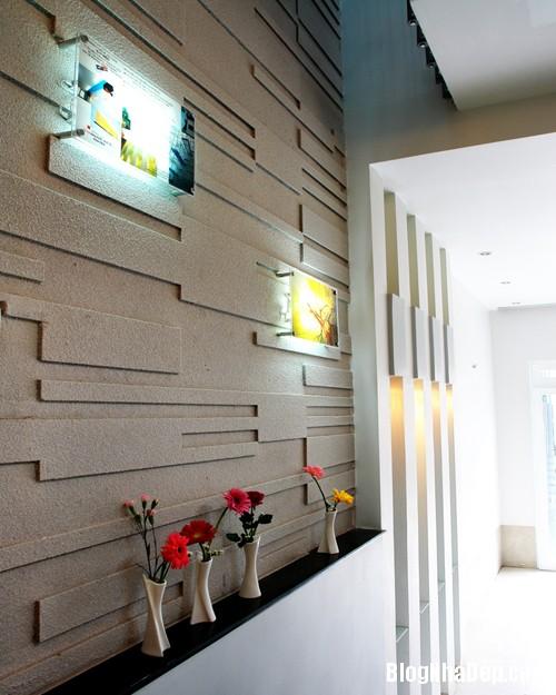file.390770 Ngôi nhà 3 tầng với thiết kế lệch tầng tiện lợi