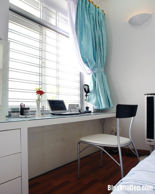 file.390779 Ngôi nhà 3 tầng với thiết kế lệch tầng tiện lợi