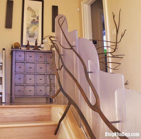file.391621 Mẫu thiết kế cầu thang đẹp