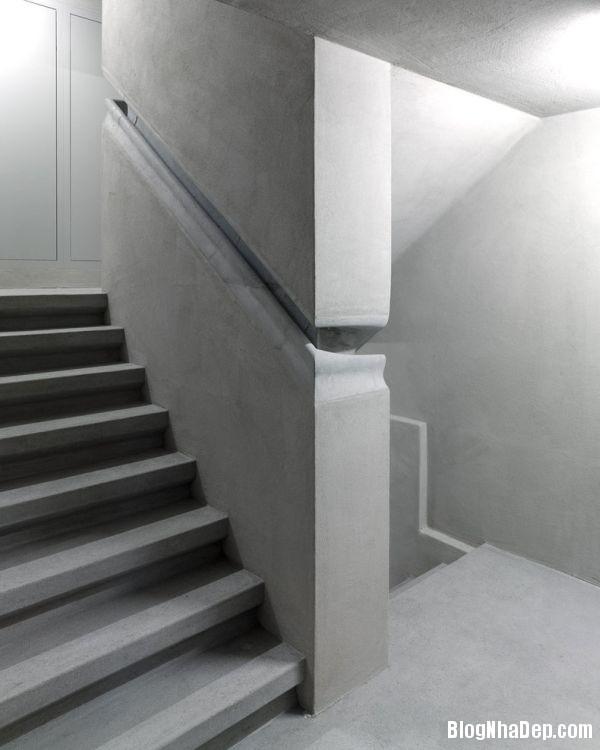 file.391627 Mẫu thiết kế cầu thang đẹp