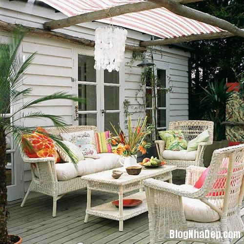 file.397912 Thiết kế sân vườn theo phong cách patio