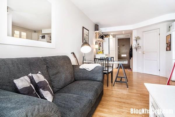 file.406716 Bố trí nội thất phù hợp cho căn hộ nhỏ