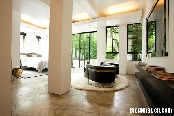 file.413640 10 Phòng ngủ đắt giá nhất trên thế giới
