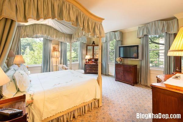file.413642 10 Phòng ngủ đắt giá nhất trên thế giới
