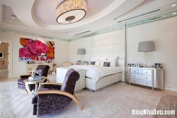 file.413644 10 Phòng ngủ đắt giá nhất trên thế giới