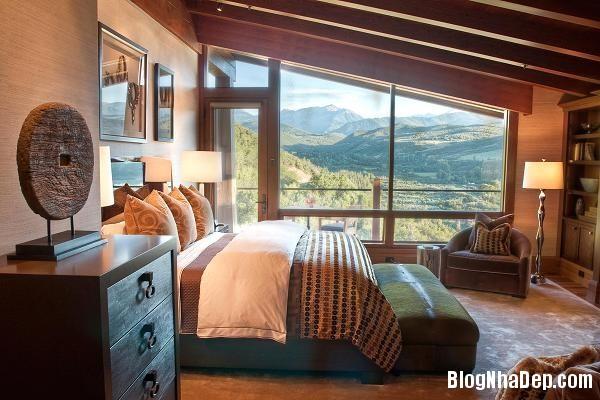 file.413646 10 Phòng ngủ đắt giá nhất trên thế giới