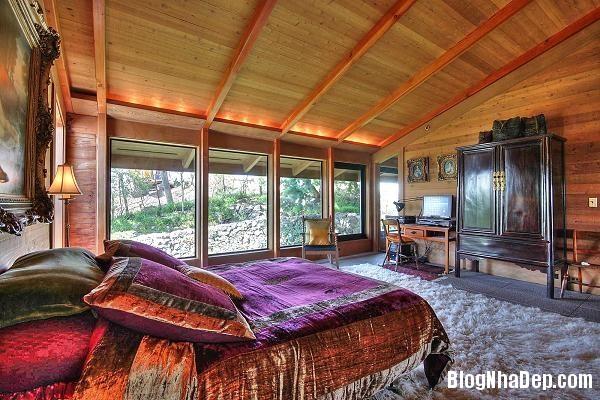file.413647 10 Phòng ngủ đắt giá nhất trên thế giới