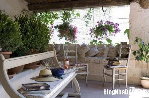 file 00215 Thiết kế sân vườn theo phong cách patio