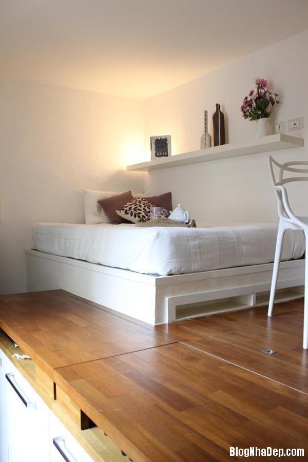 file 0029 Thiết kế nội thất chuẩn cho 2 căn hộ siêu nhỏ