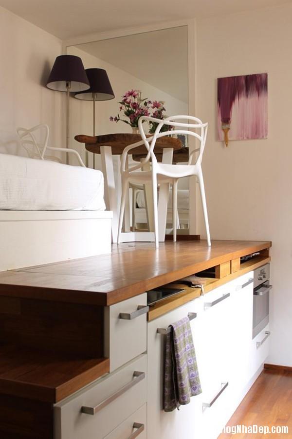 file 0049 Thiết kế nội thất chuẩn cho 2 căn hộ siêu nhỏ