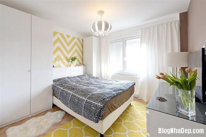 file 0051 Ấn tượng với không gian nội thất của căn hộ 58m2