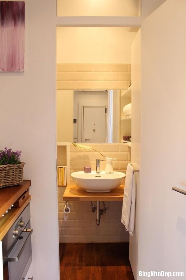 file 00611 Thiết kế nội thất chuẩn cho 2 căn hộ siêu nhỏ