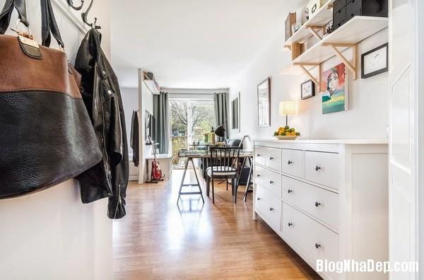 file 0083 Bố trí nội thất phù hợp cho căn hộ nhỏ