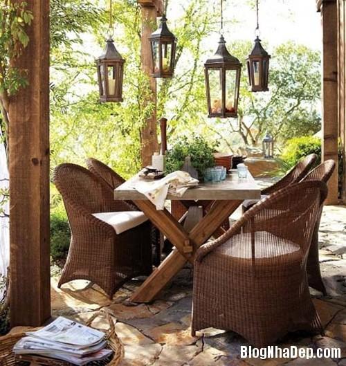 file 01116 Thiết kế sân vườn theo phong cách patio