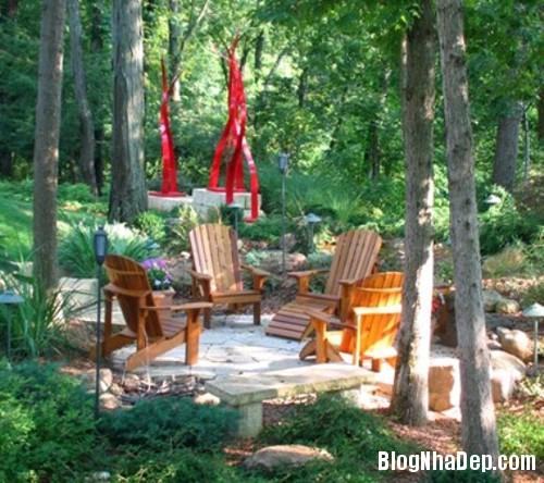 file 01214 Thiết kế sân vườn theo phong cách patio