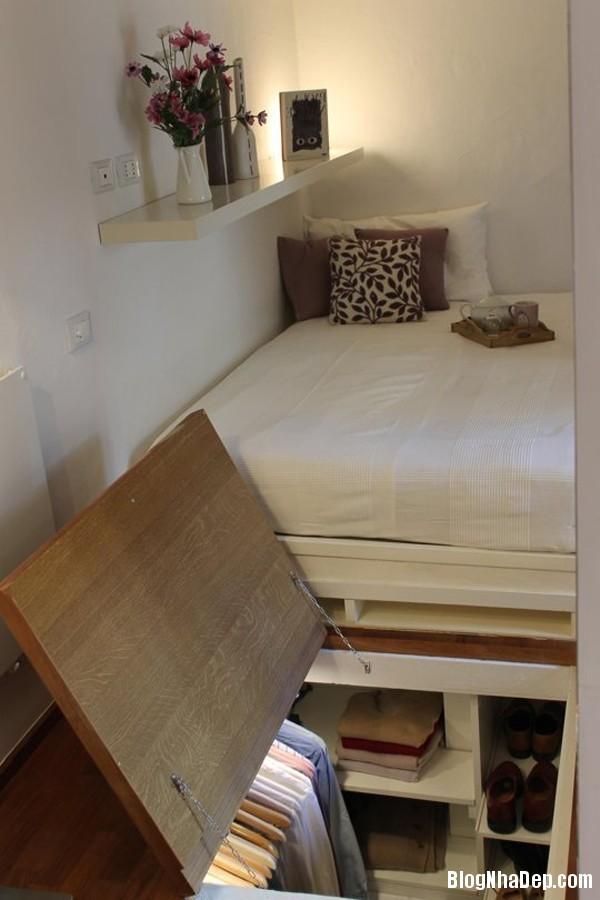 file 0126 Thiết kế nội thất chuẩn cho 2 căn hộ siêu nhỏ