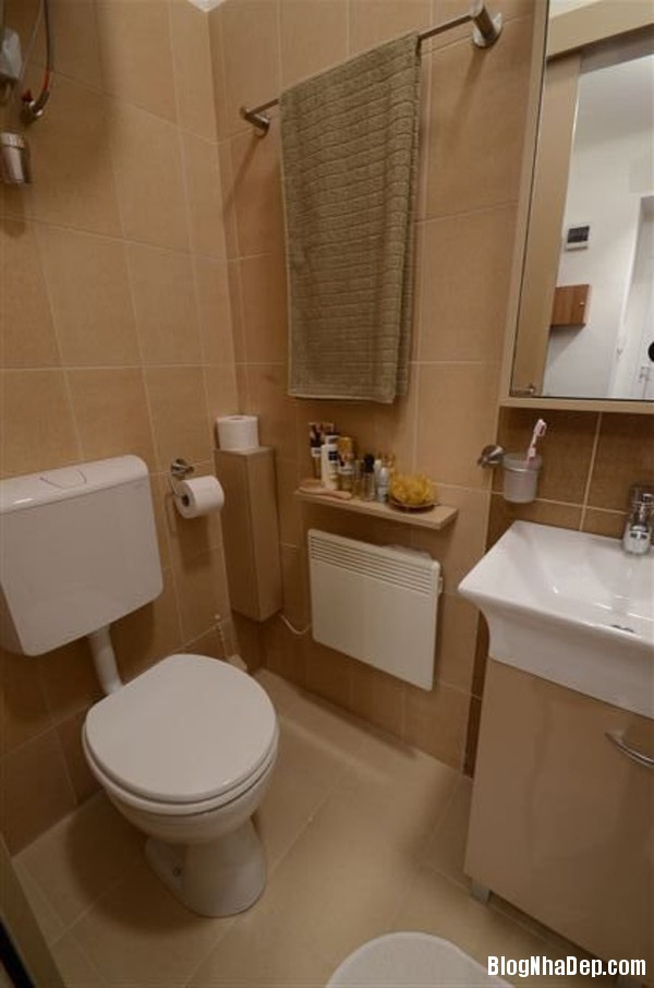 file 0138 Thiết kế nội thất chuẩn cho 2 căn hộ siêu nhỏ